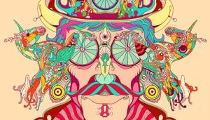 _bicicleta_detail_image