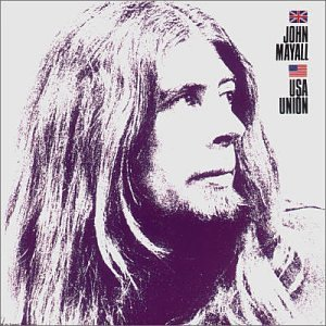 John_Mayall_D_USA_Union