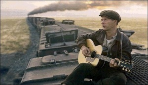 bound-for-glory-movie-958087649