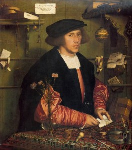 hans-holbein-the-younger-portrait-of-georg-gisze-oil-on-wood-panel-1532-staatliche-museen-berlin-904x1024