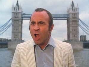 the-long-good-friday-bob-hoskins12