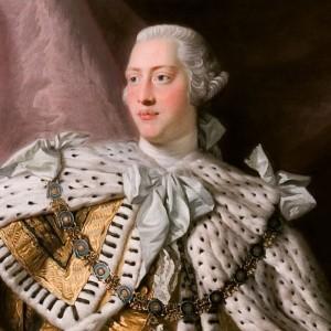 George 3